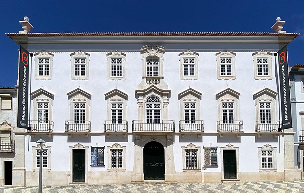 Museu do Azulejo